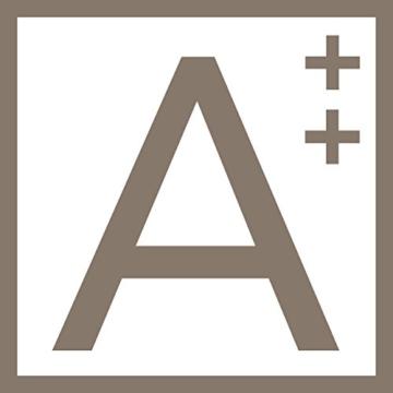 Gefriertruhe Test - AEG ARCTIS A62300HLW0 Gefriertruhe / A++ / 162 kWh/Jahr / 216 Liter / LowFrost-Technologie / weiß - 4